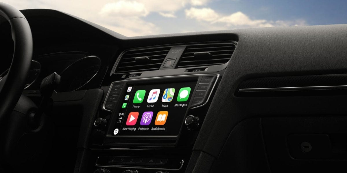 apple-carplay-guide