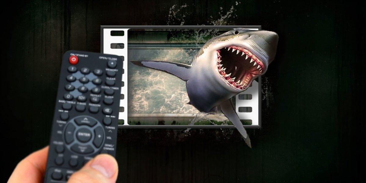 best-shark-movies-week