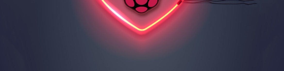 How to Program Your Raspberry Pi to Control LED Lights | The