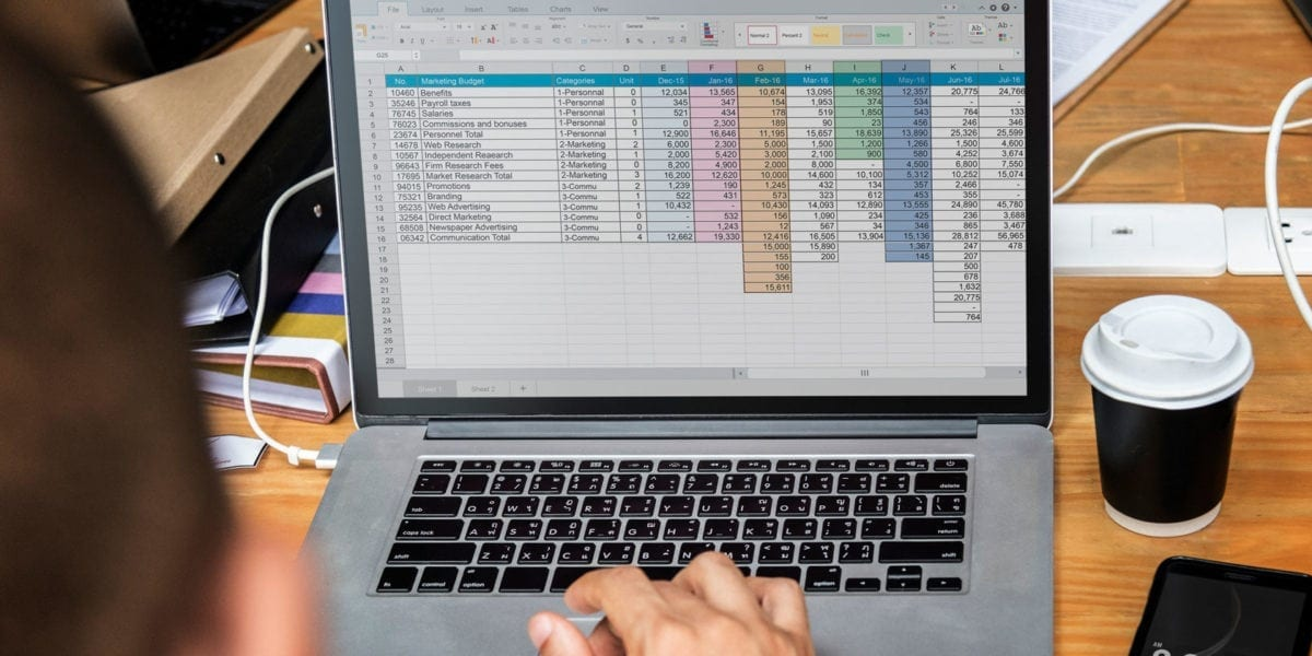 How much time will it take to learn Excel macros and how ...