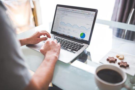 Momtrepreneur 101-Understanding Google Analytics