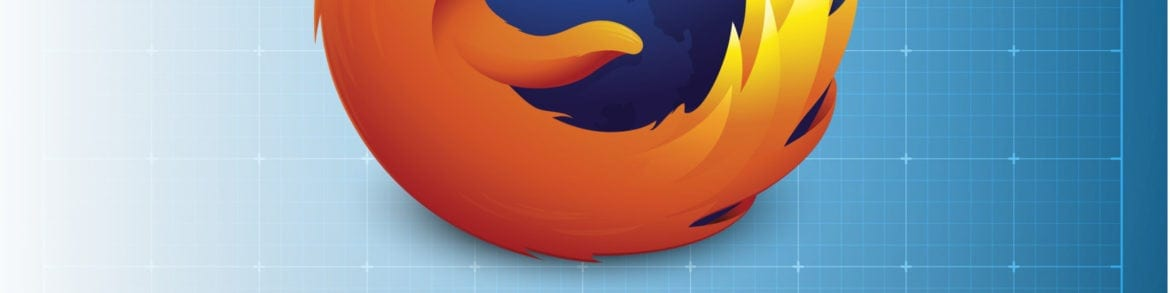 9 Simple Tweaks to Speed Up Firefox Immediately | The Better Parent