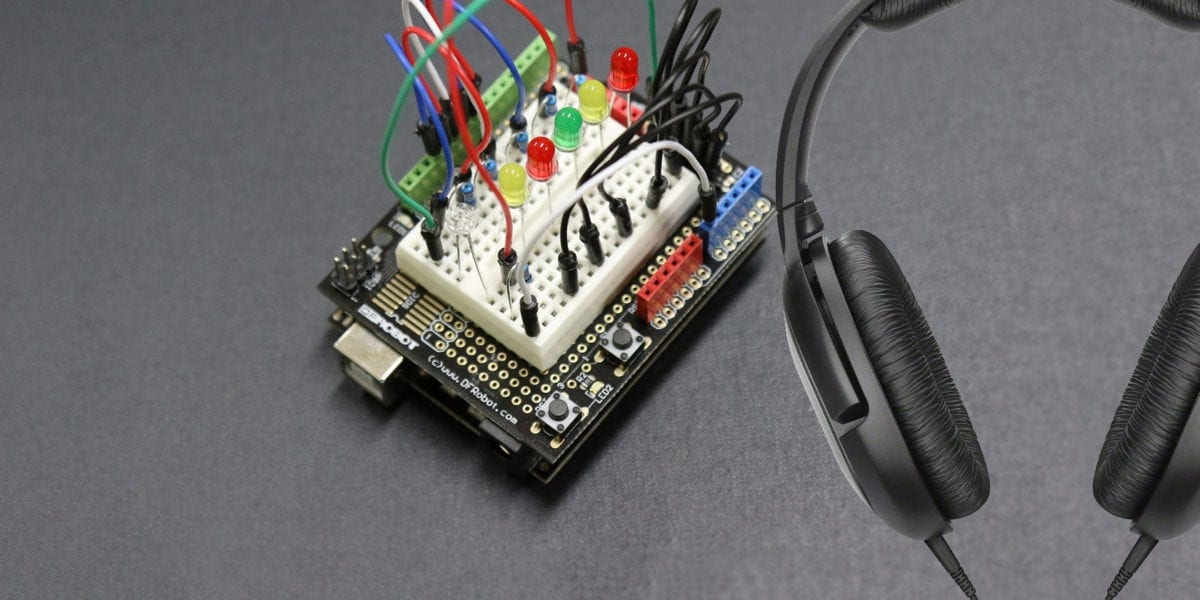 7 cool bluetooth diy projects thatll upgrade your old gadgets the diy arduino cool projects solutioingenieria Gallery