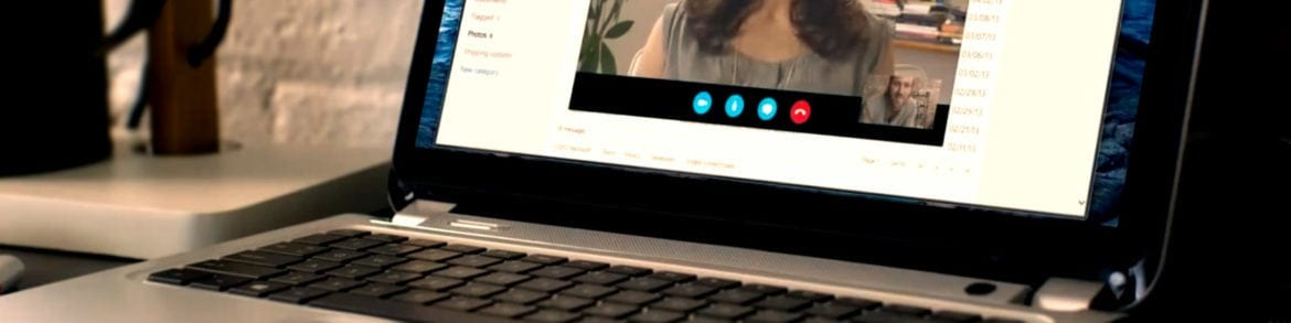 Skype Video Not Working? How to Test and Troubleshoot Your