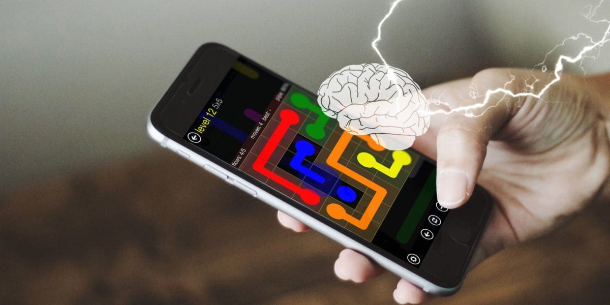 brain-mobile-games