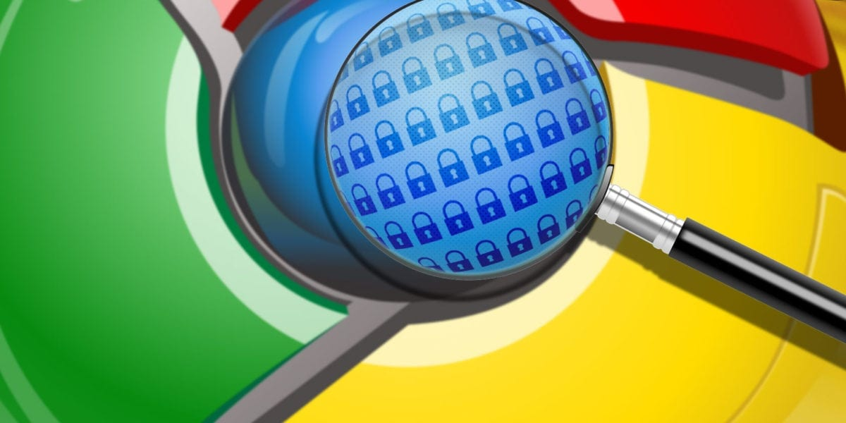 chrome-extensions-security