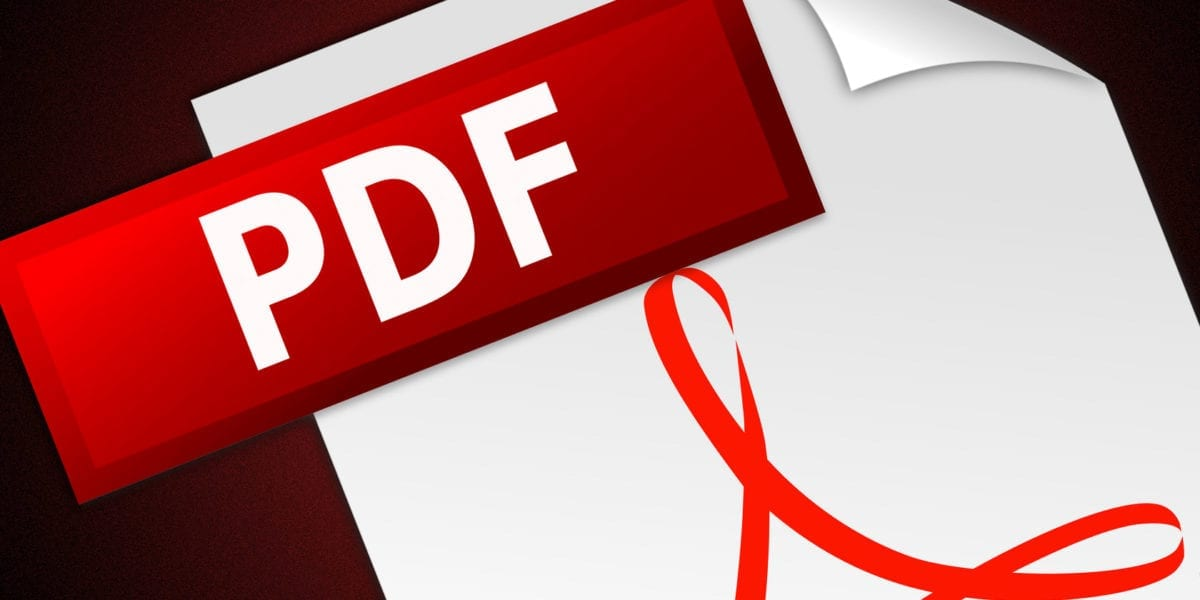 The 6 Best PDF Readers for Windows | The Better Parent