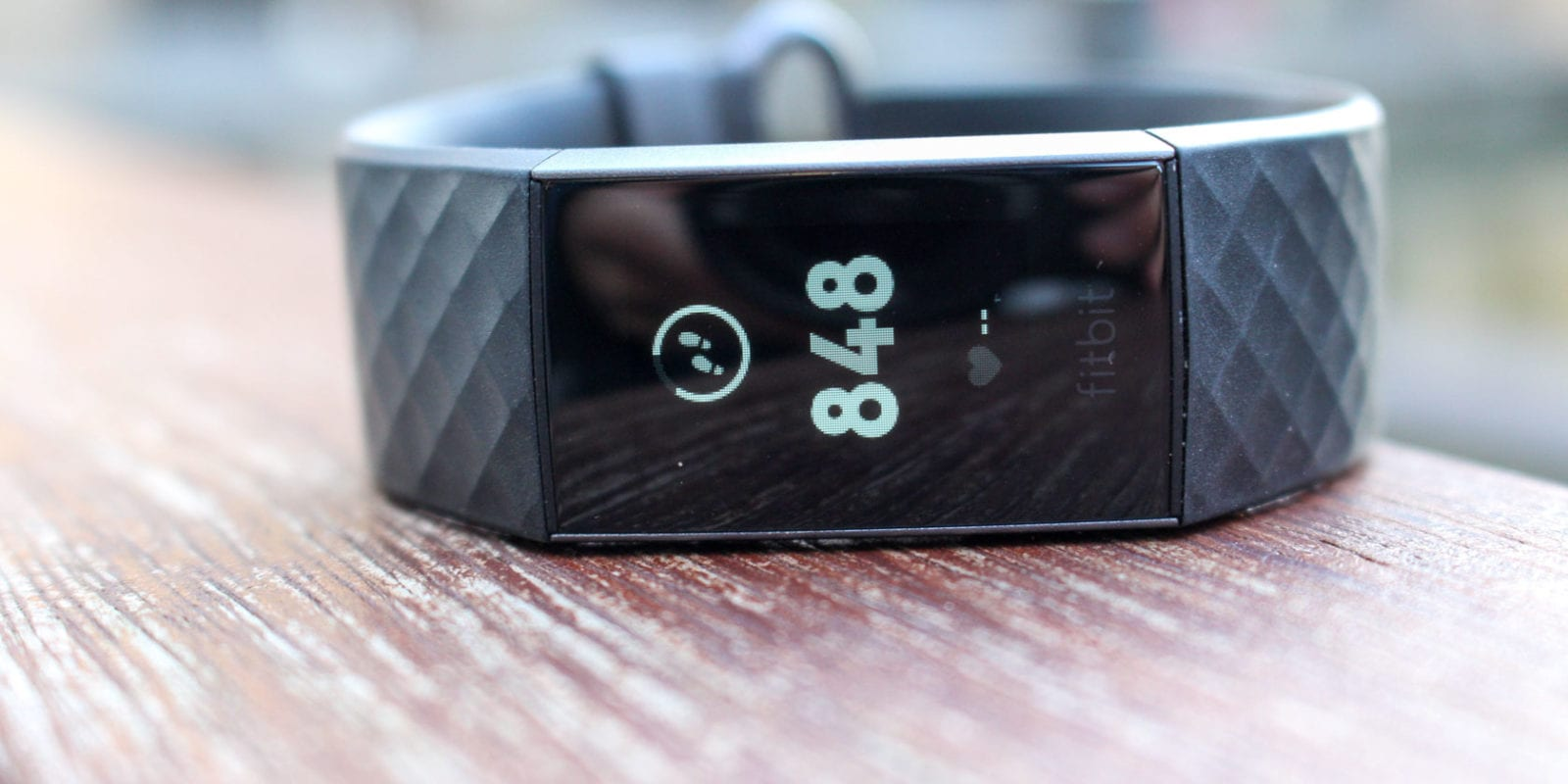 Fitbit Charge 3: Why Would You Want Any Other Wearable? | The Better