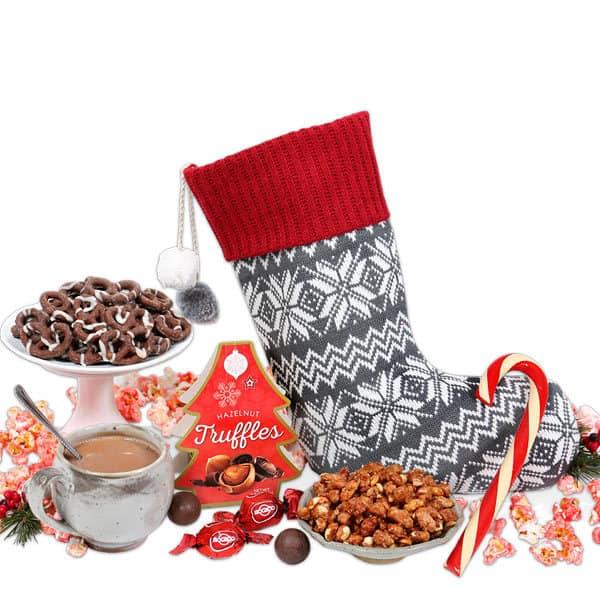 daily-mom-parents-portal-holiday-treats