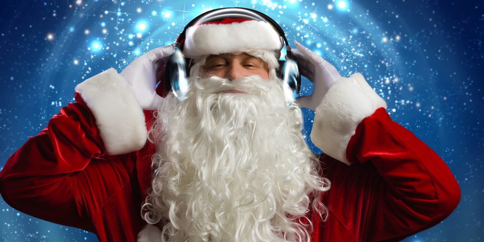 You Tube Christmas Music.The Best Christmas Music On Youtube The Better Parent