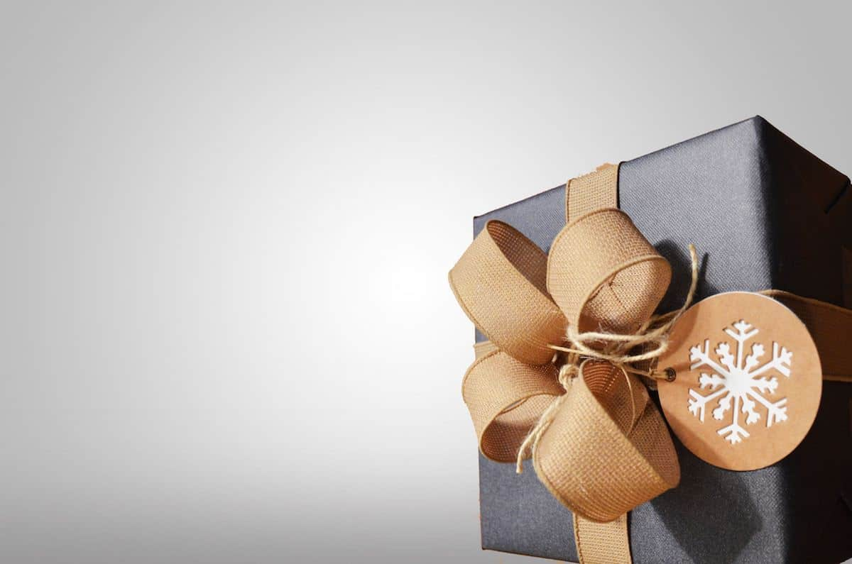 daily mom parents portal last minute gifts for men