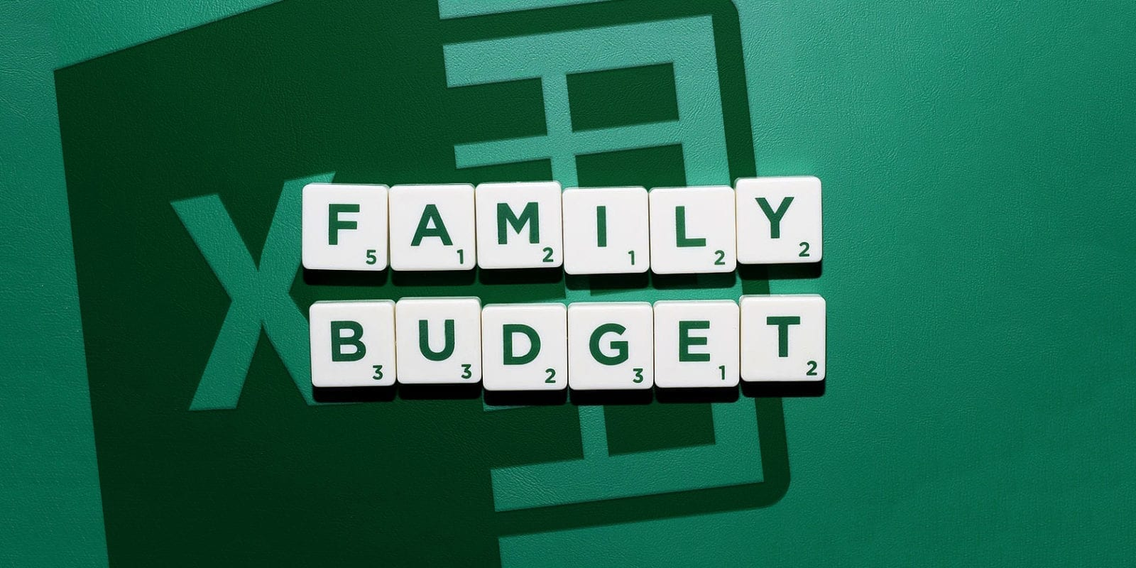 family-budget-excel-sheets