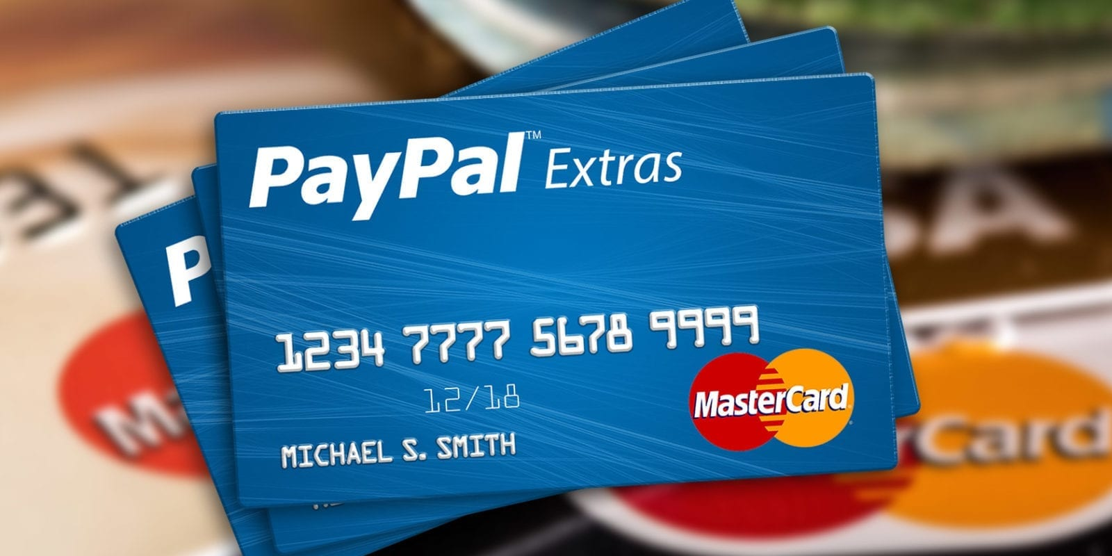 getting-paypal-credit-card
