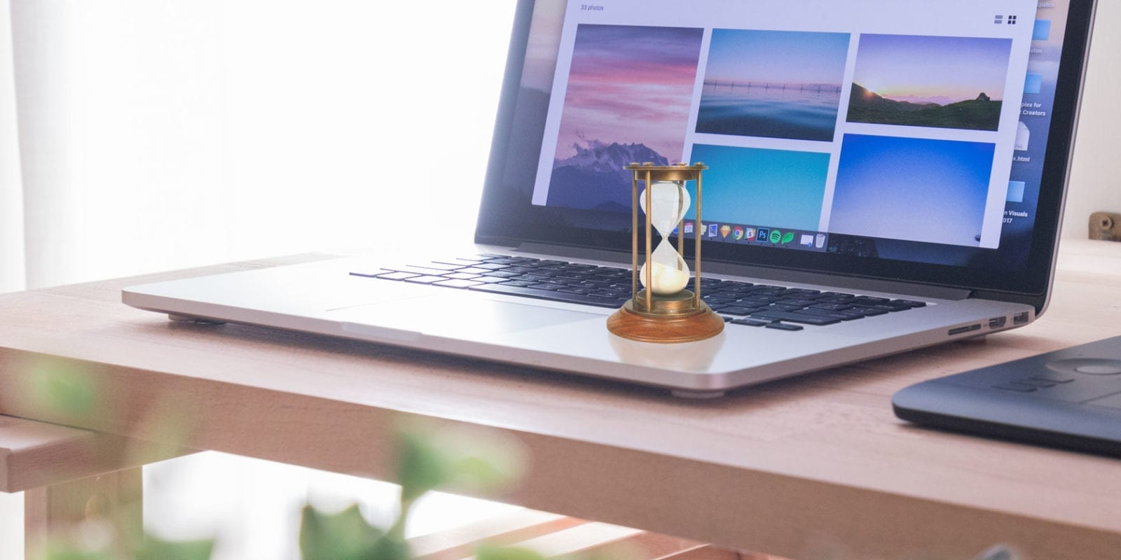 time-saving-apps-mac