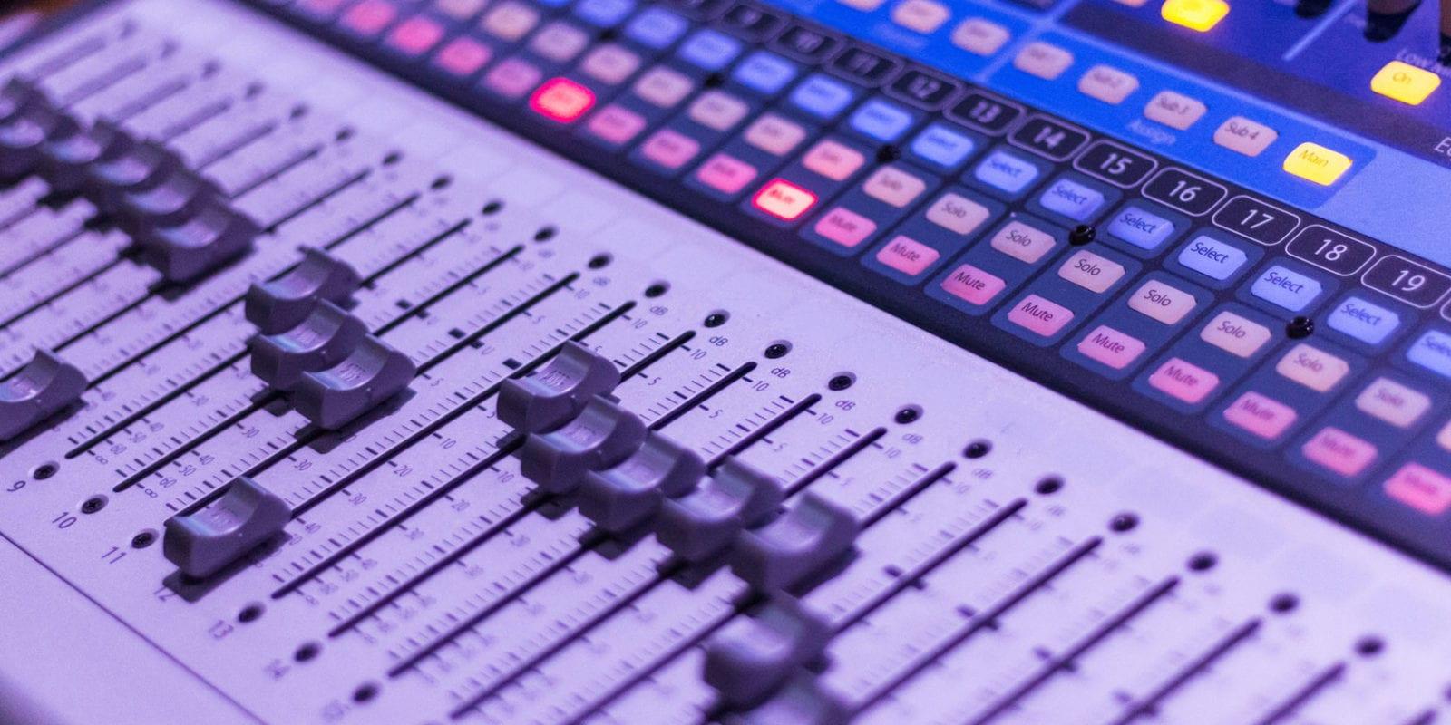 audio-design-podcasts
