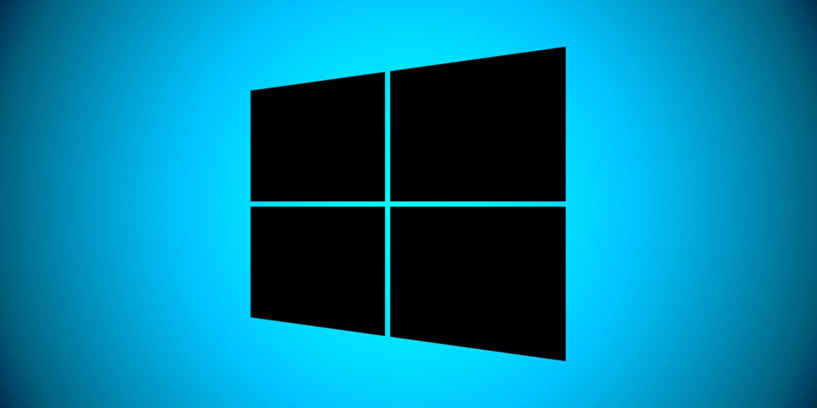The 7 Best Windows 10 Dark Themes for Your Eyes | The Better