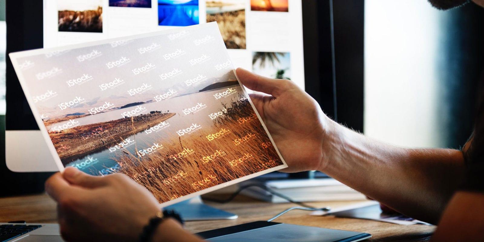 istock-photography