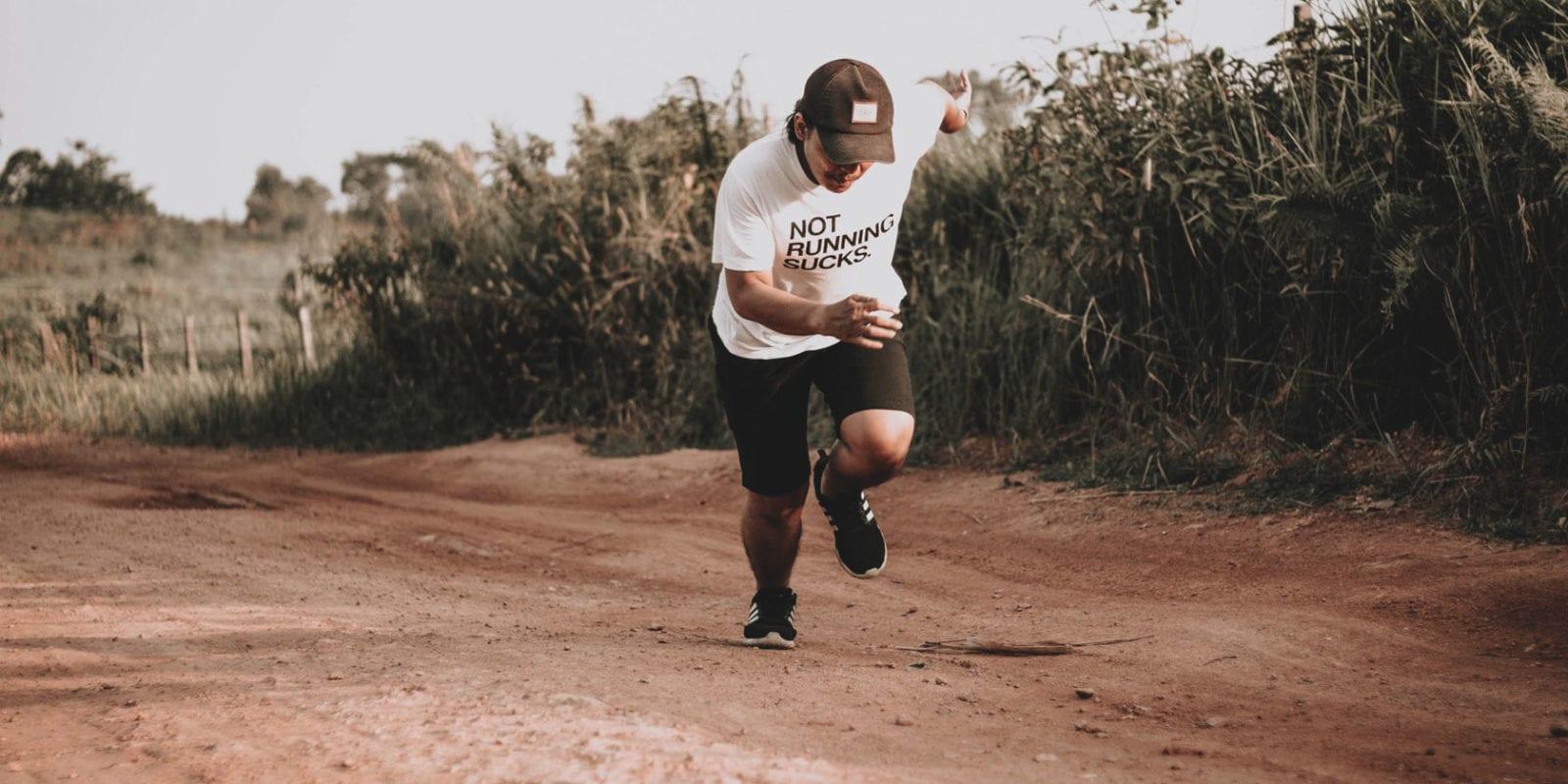running-trackers