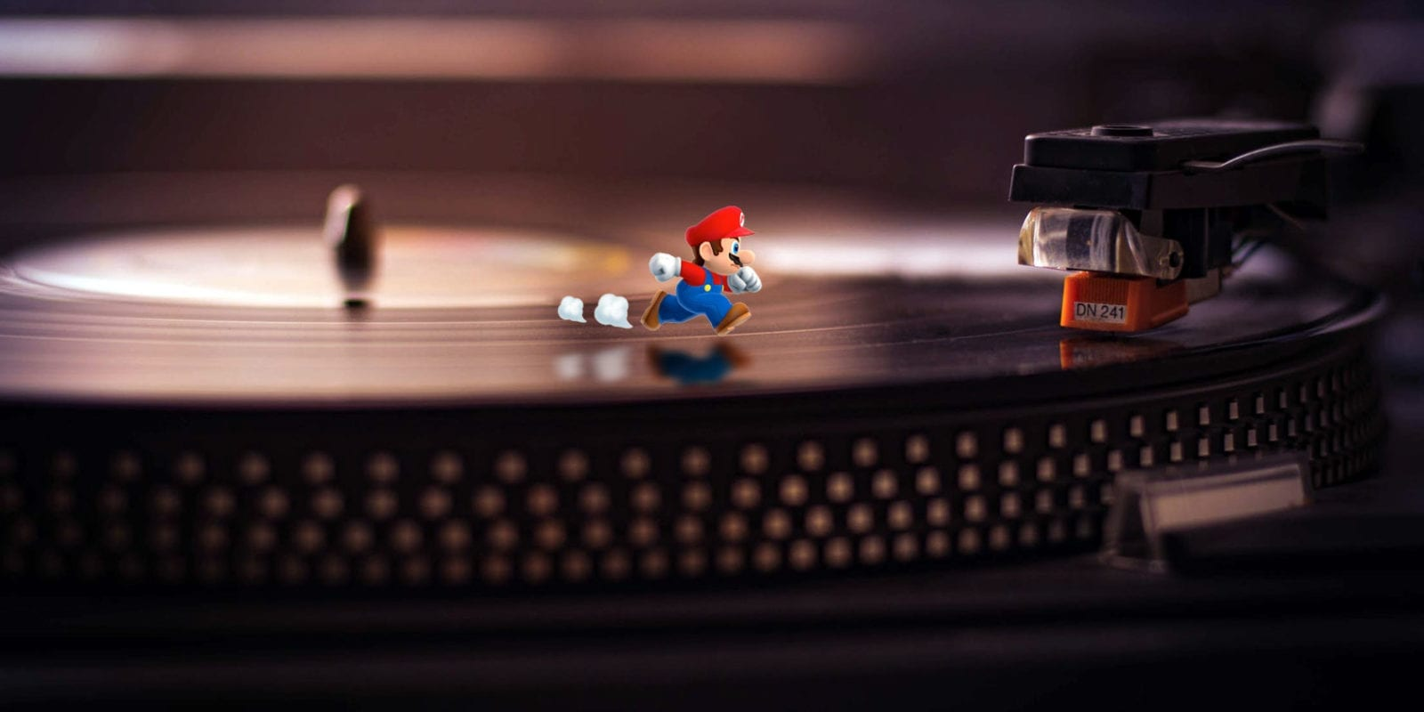 video-game-music-channels