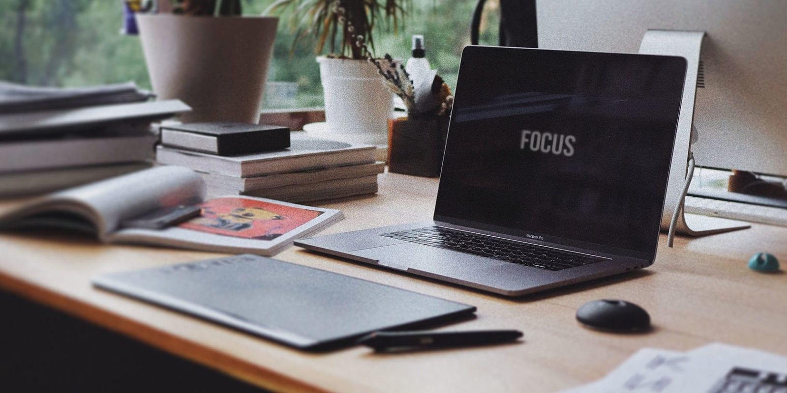 mac-apps-focus