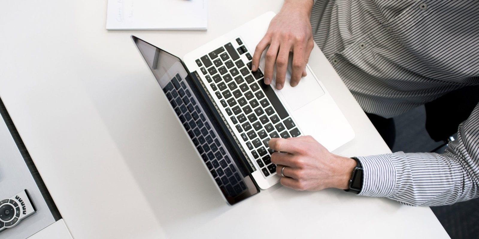 mac-terminal-cheatsheet
