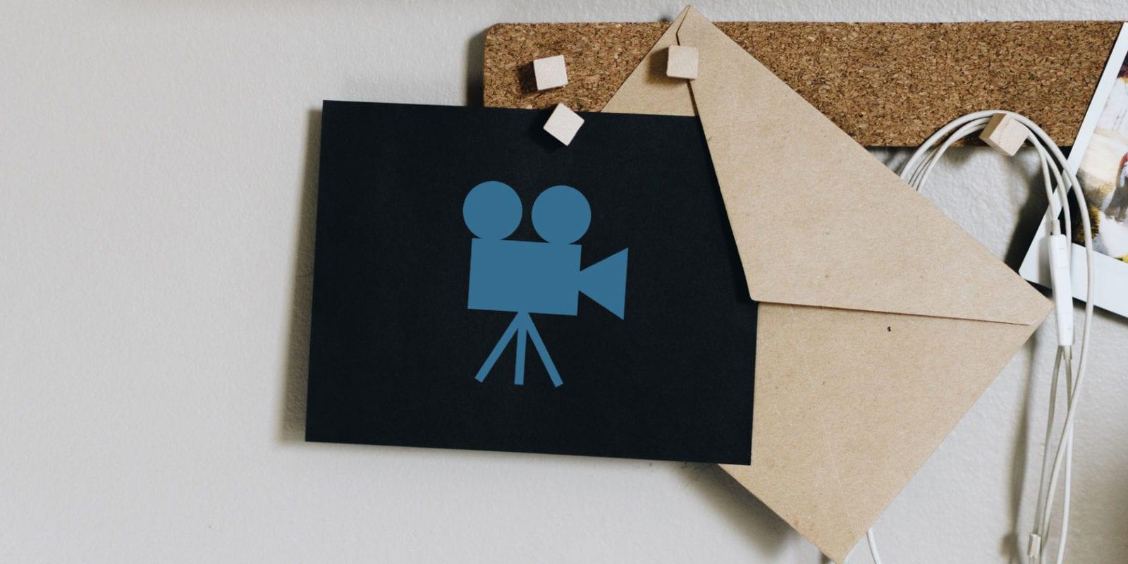 send-large-video-files