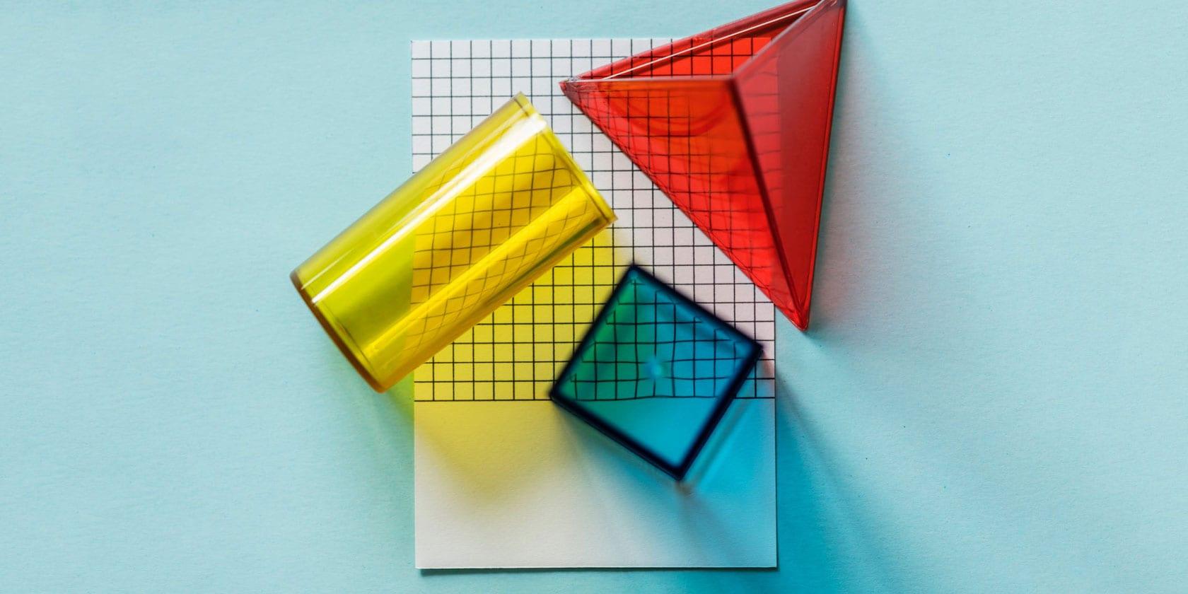 custom-shapes-photoshop