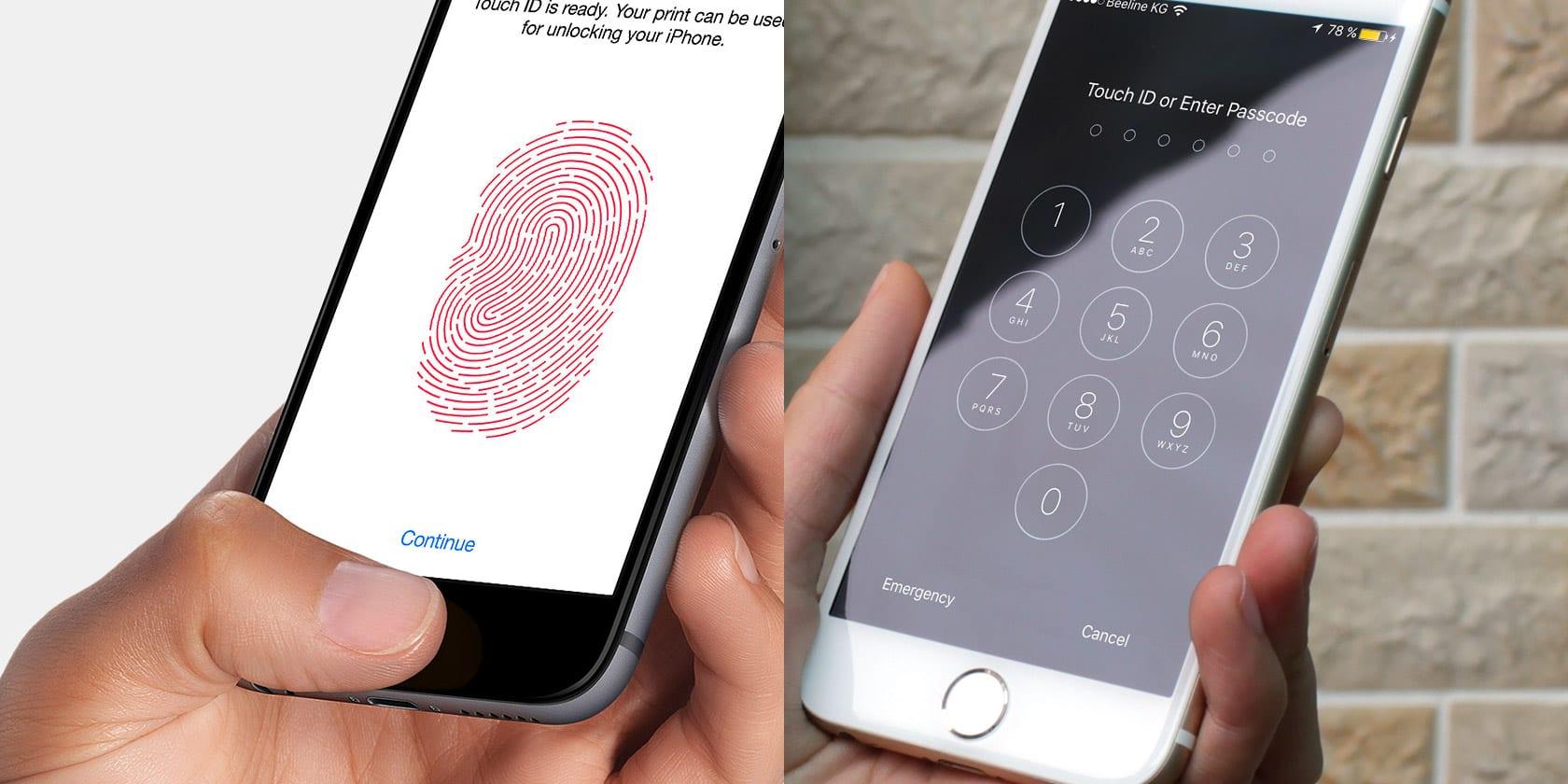 iphone-pin-fingerprint