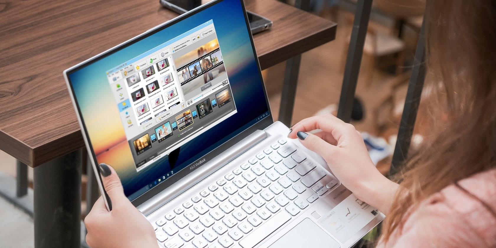 smartshow-slideshow-soft
