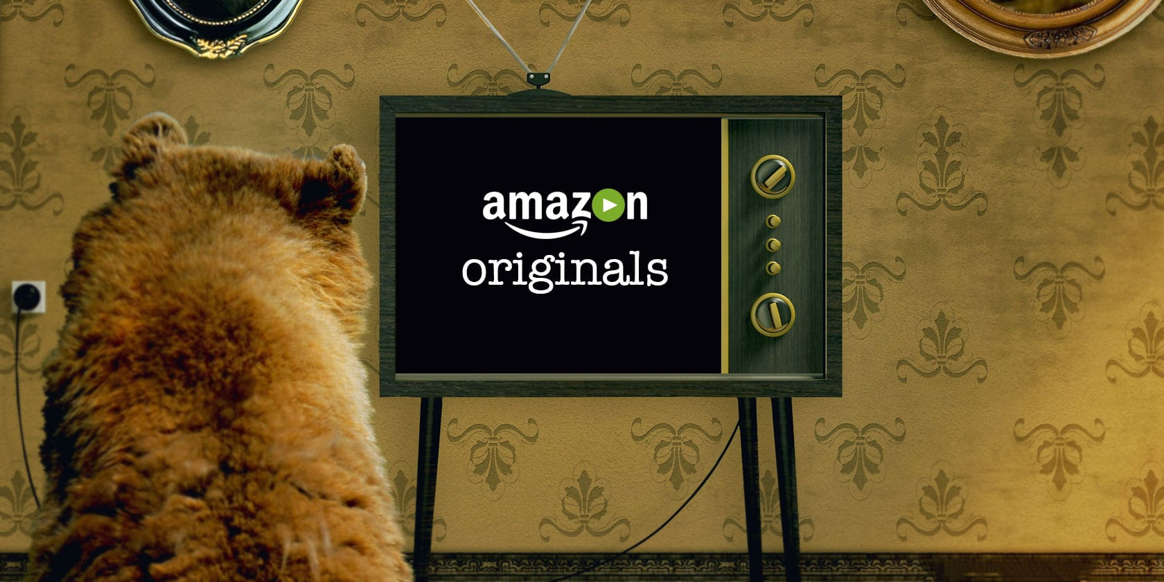 amazon-originals-best