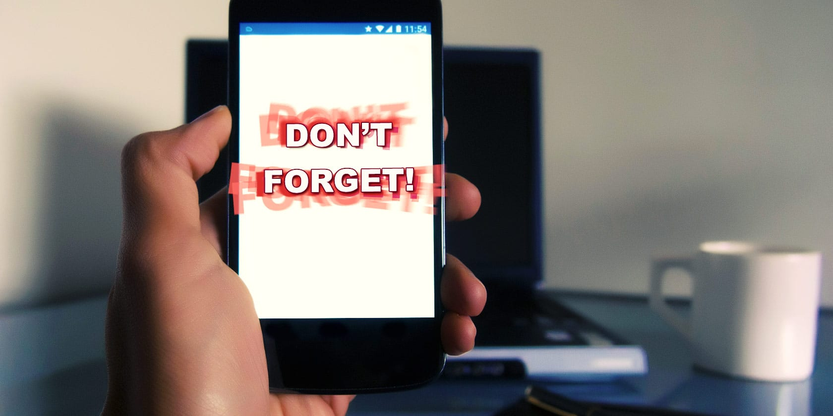 reminder-apps