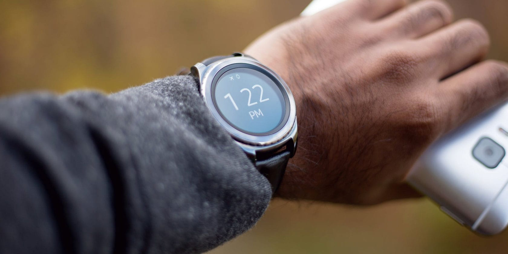 samsung-galaxy-smartwatch-tips