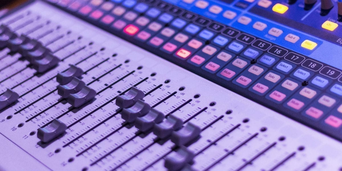 best-soundboard-apps