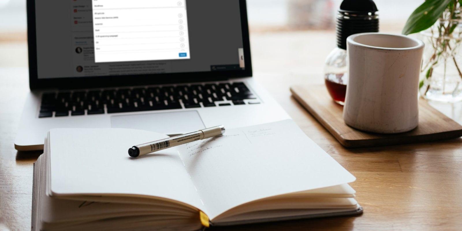 linkedin-skill-assessment