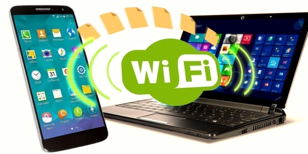 wifi-direct-windows-smartphone