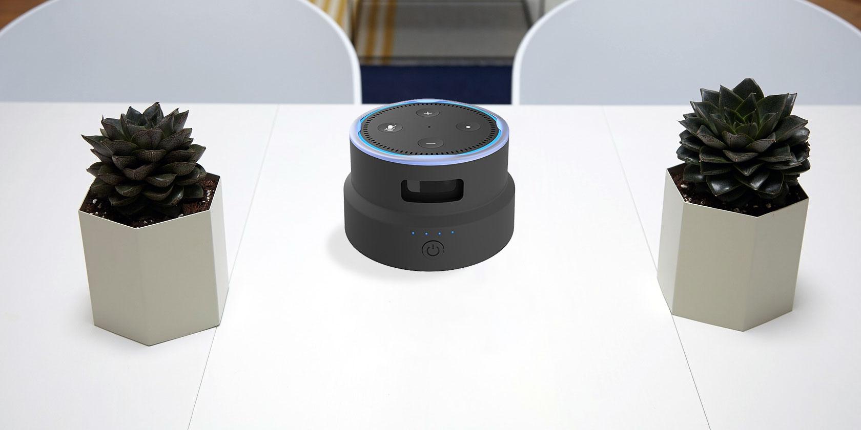 amazon-dot-battery