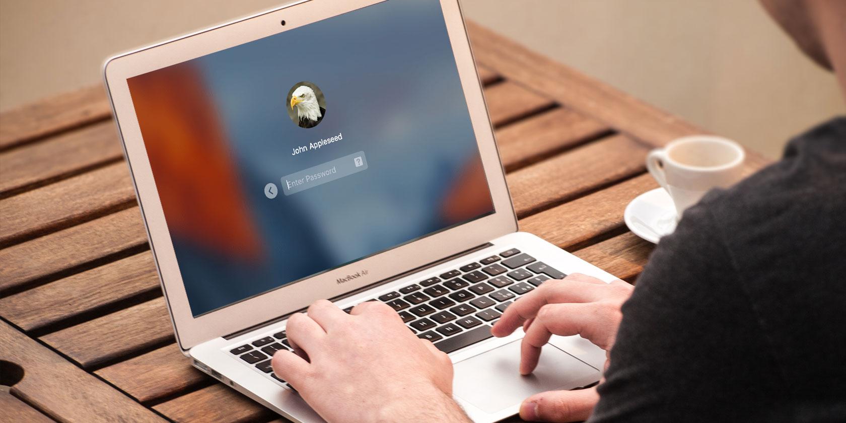 customize-login-screen-mac