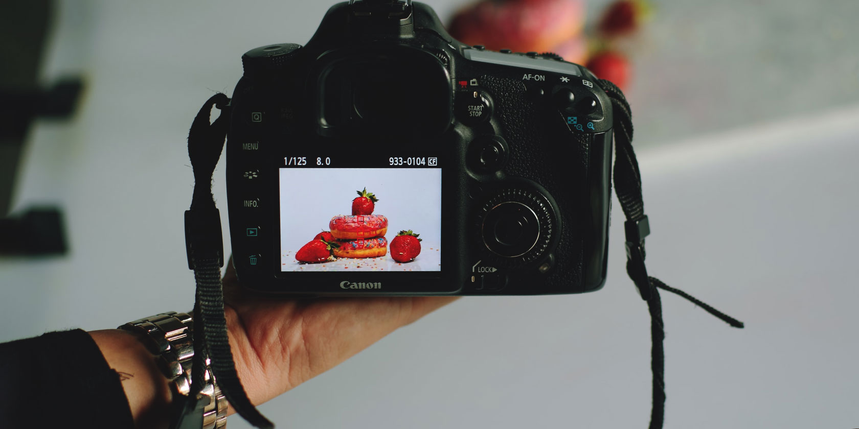 product-photography