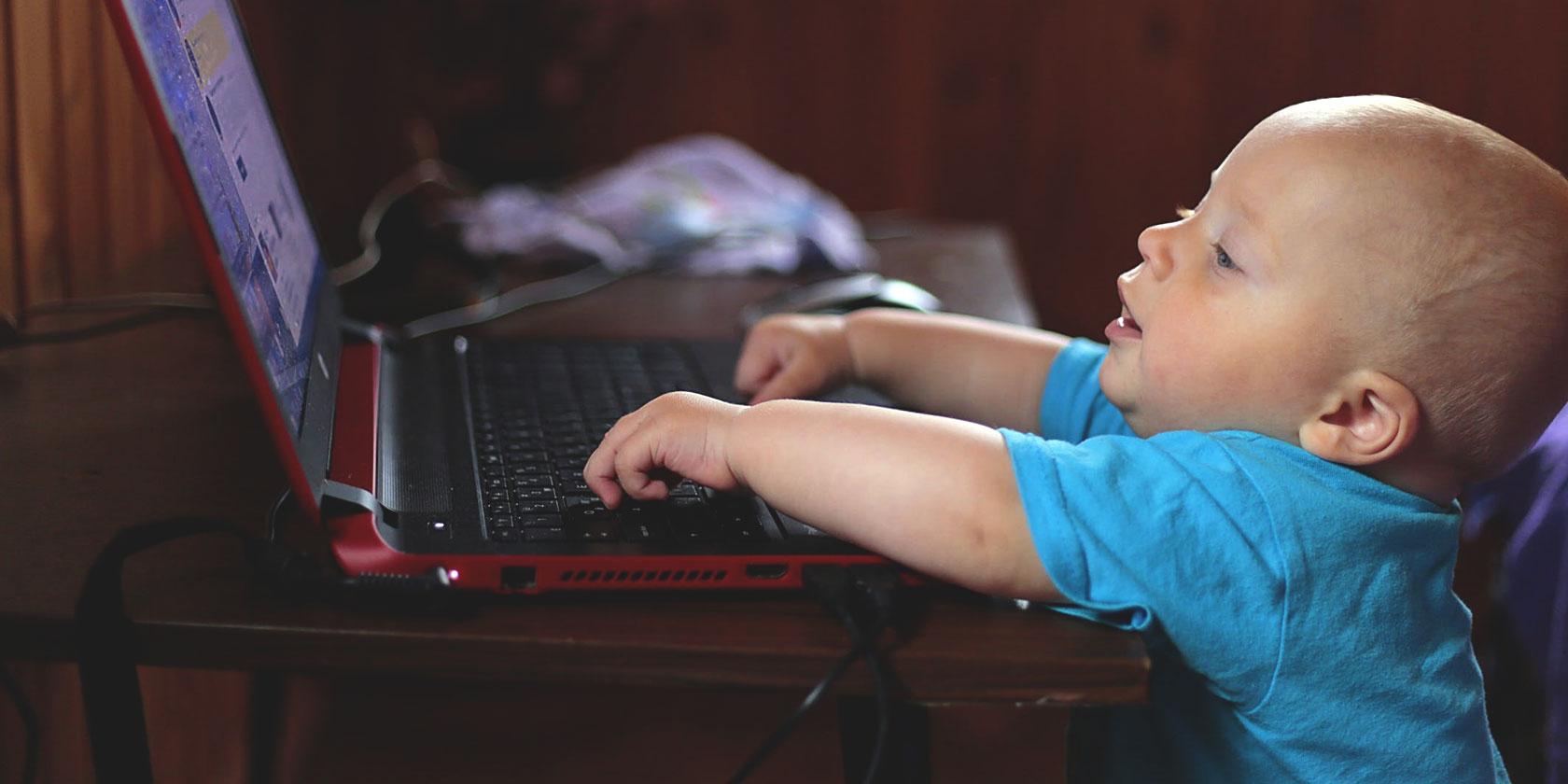 rugged-laptop-children