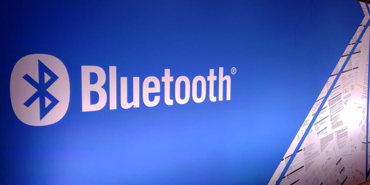 Bluetooth LE CES 2020