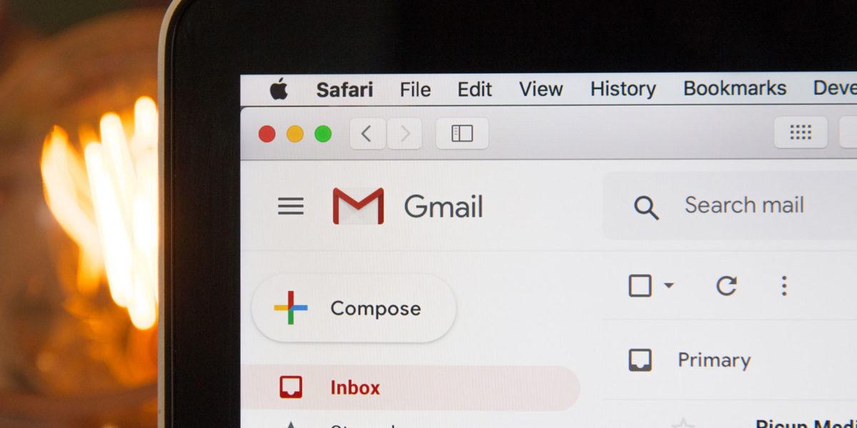 delay-send-gmail