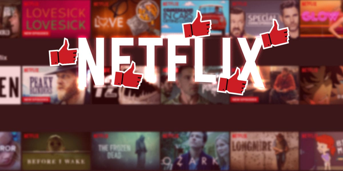 subscribe-netflix-this-year