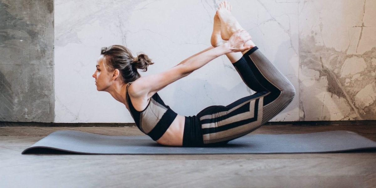 live-workout-classes