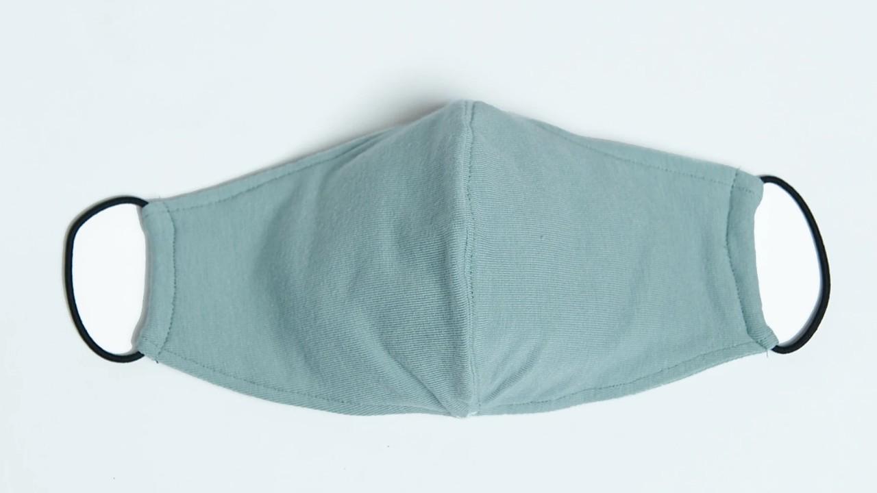 reusable face mask for kids