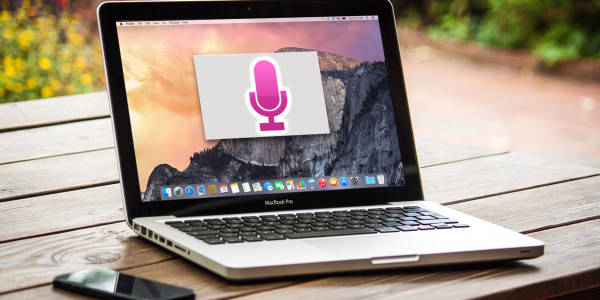 mac-voice-control