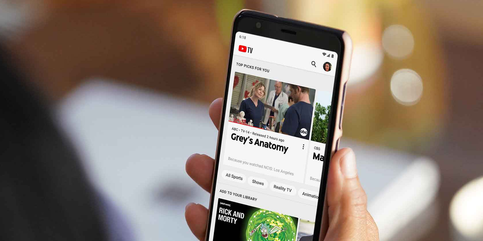cancel-youtube-tv