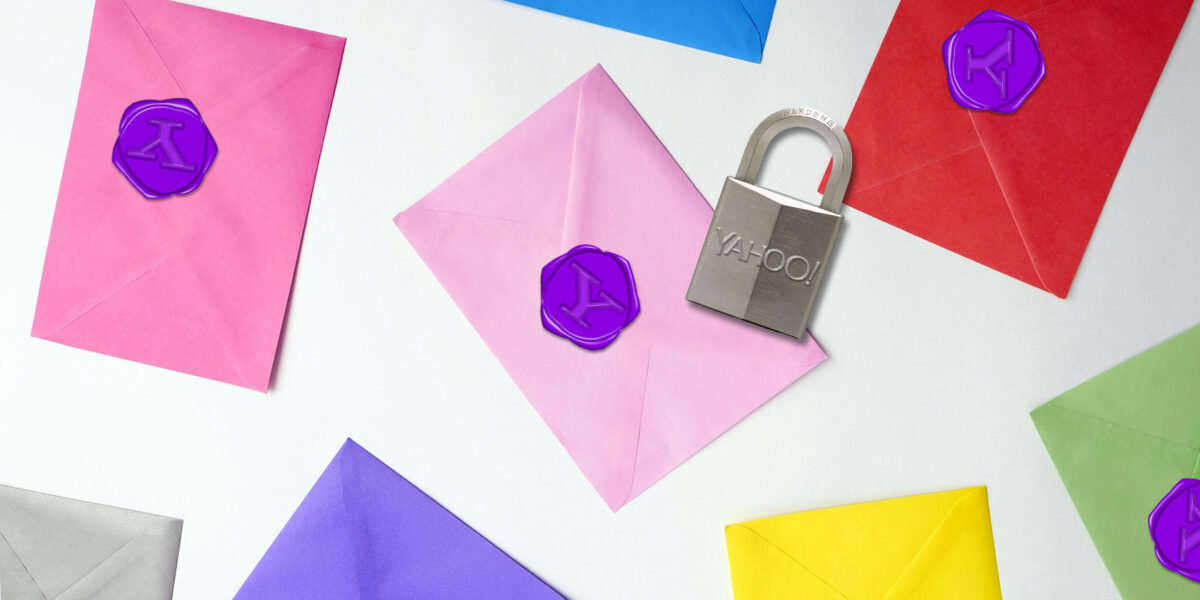 yahoo-mail-security
